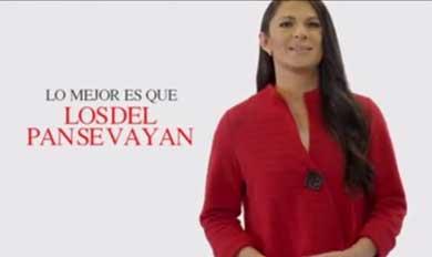 Pide Ana Gabriela Guevara del PT, votar por Pavlovich del PRI