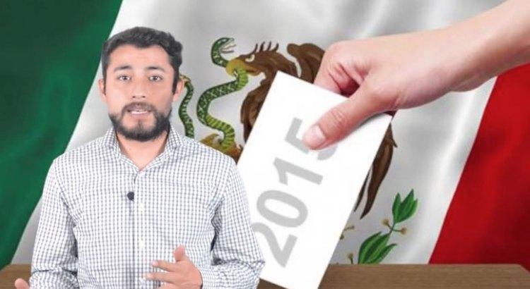 Política Imparcial 52