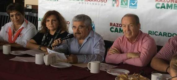 Jorge Schiaffino Isunza