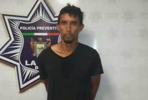 Raúl Méndez Guevara