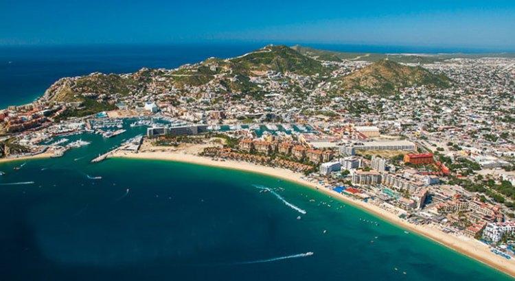 Construirán cuatro hoteles en Los Cabos