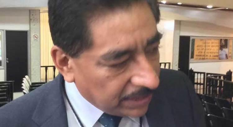 Sería lamentable que Jiménez Márquez repitiera como Secretario de Educación