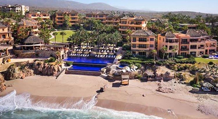 Esperanza Resort y la CROC despojan de las propinas a los trabajadores