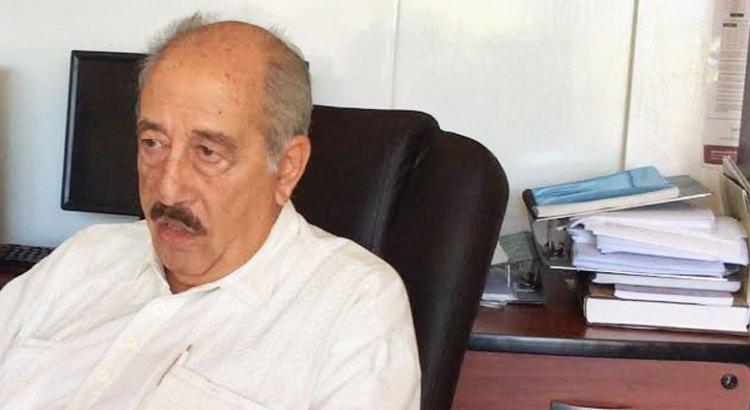 """BCS vivió elecciones """"limpias e inéditas"""""""