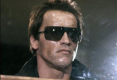 Terminator volverá