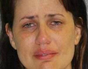 Apuñaló a su novio porque «no le cumplió»