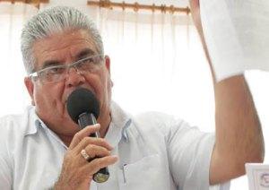 Maximino Iglesias Caro