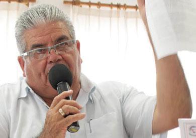 Aprueban calendario para renovar dirigencias del sindicato de burócratas