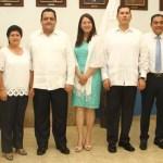 alcaldes y cmd