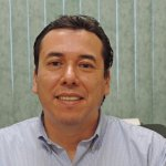 Oscar Báez