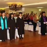 graduacion UABCS, Campus Guerrero
