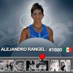 Alejandro Rangel