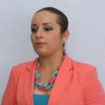 Karla Marylú Rodríguez Santillán