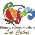 festival gastronómico y cultural