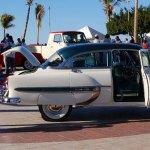 auto clásico y antiguo 2015