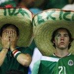 Nacionalismo mexicano