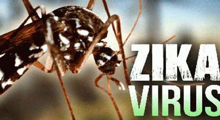 Alerta por primer caso de Zika en BCS
