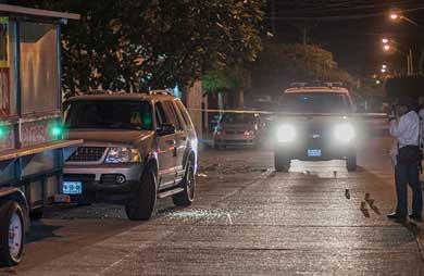 Prohíben 'narcocorridos' en Sinaloa