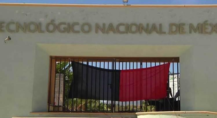 Dejarán conflicto del ITES Los Cabos en manos de Conciliación y Arbitraje