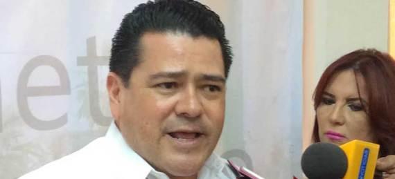 Isidro Jordán Moyrón