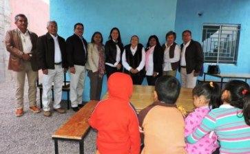 Aumentan servicios de COPUSI en Miramar