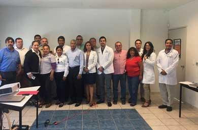 Hay que evitar que el Zika llegue a Los Cabos
