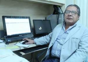 Alejo Méndez