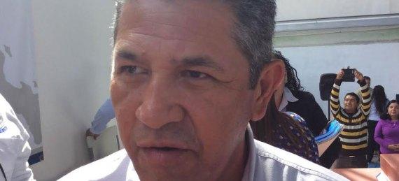 Eduardo Valdez