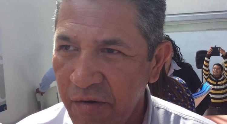 No salen las cuentas en el Sindicato de Burócratas sección La Paz