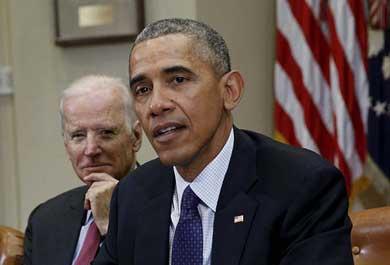 Sigue en pie la visita de Obama a Cuba