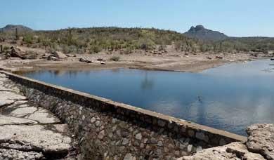Invierten 5.2 mdp en conservación de suelo y agua