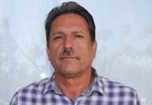 Víctor Manuel Holmos Montaño, director municipal de Operación y Mantenimiento de Servicios Públicos, aclaró que de ninguna manera se atenta contra la ecología de la zona donde se llevarán a cabo las Fiestas Tradicionales SJC 2016.