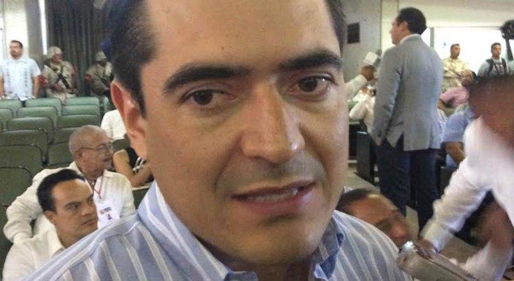 """No fue """"genuina"""" la manifestación en el Congreso contra la Ley Mendoza"""