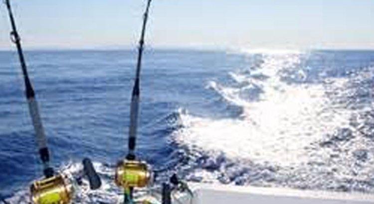 Presentará Comisión Edilicia de Turismo pruebas sobre los beneficios de la pesca deportiva