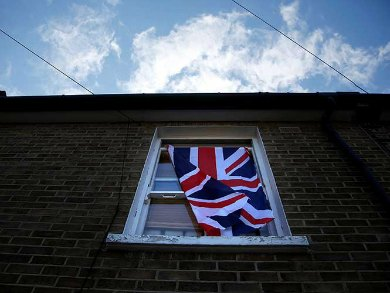 Realizará Unión Europea primera reunión sin el Reino Unido
