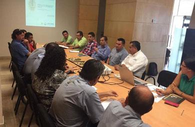Los Cabos, punta de lanza en cumplimiento de la Ley de Transparencia