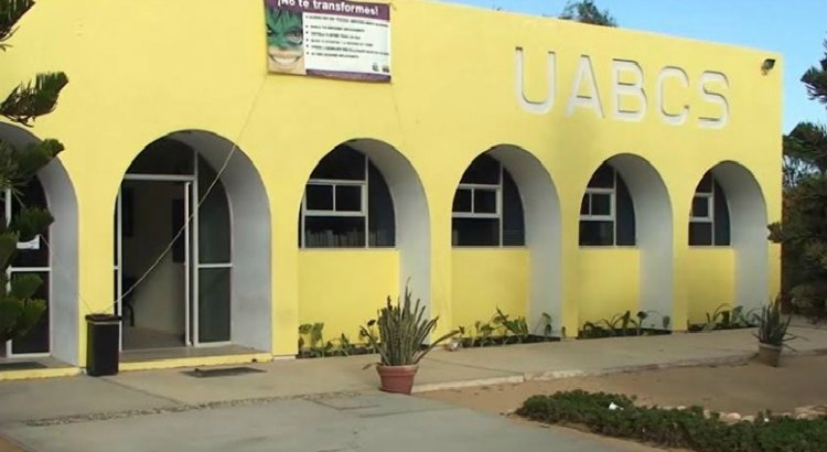 Amplía UABCS periodo de admisión al nivel Licenciatura