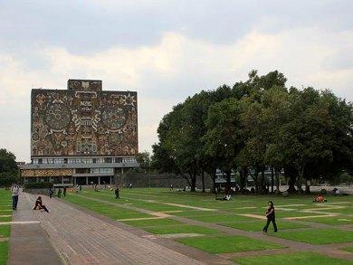 UNAM, la cuarta mejor universidad de América Latina
