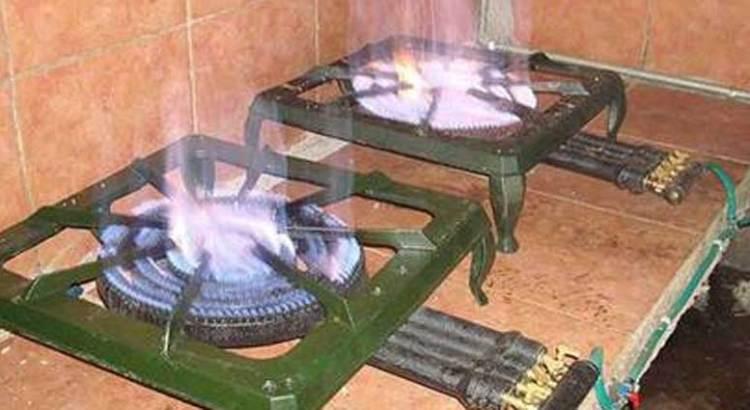 Estudian uso de biogás como combustible para las viviendas de La Paz