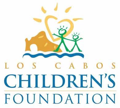 Apoyará LCCF con 700 md la salud infantil