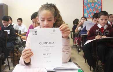 Visitarán Los Pinos 14 alumnos de BCS