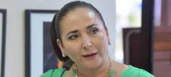 Eda María Palacios