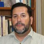 Ernesto Ramos