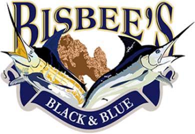 4.4  millones de dólares la bolsa del Bisbeeś Black and Blue