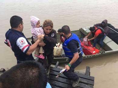 Decreta Costa Rica emergencia nacional