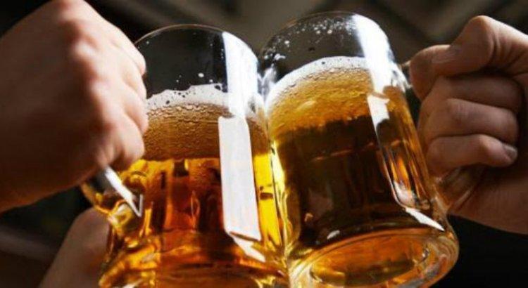 Monitorea PROFECO venta de bebidas alcohólicas
