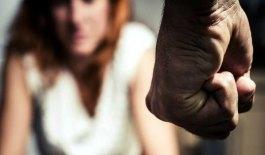 Aumentaron las denuncias por violencia contra la mujer