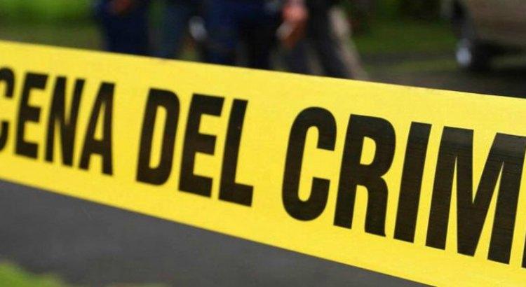 Secuestran y asesinan a hijo de exalcalde comundeño