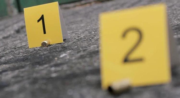Tres muertos en Indeco