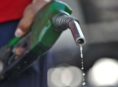 Asaltaron dos gasolineras en La Paz